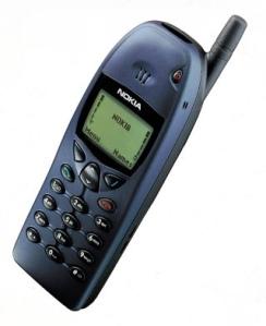 nokia-2110