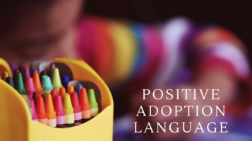 adoption language (1)